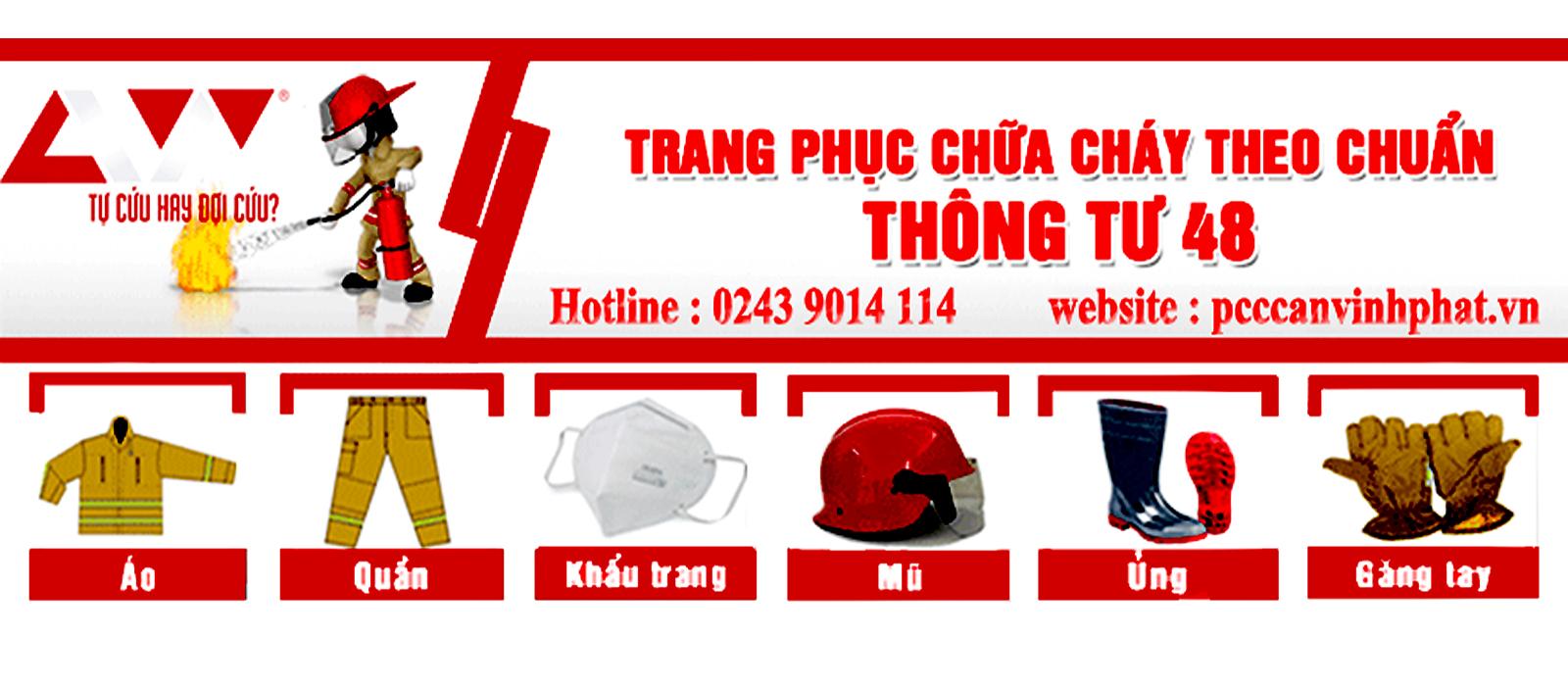 thong tu 48