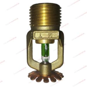 Dau-phun-sprinkler-quay-xuong-93C-Tyco