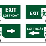 den-exit-thoat-nan-2-mat-am-tran-paragon-pexl26u