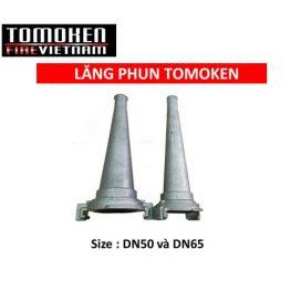 lang-phun-chua-chay-tomoken-d50