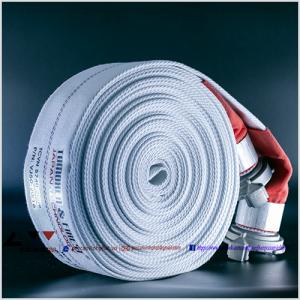 Vòi chữa cháy Tomoken D50-20m-16bar