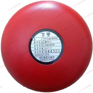 chuong-bao-chay-dass-dk802