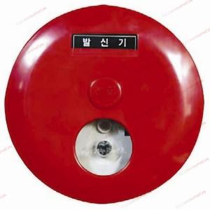 nut-an-bao-chay-dass-dk801