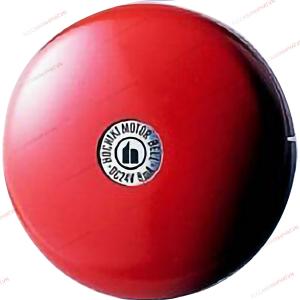chuong-bao-chay-hochiki-fbb-150i
