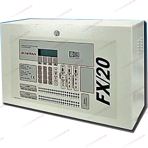 tu-trung-tam-nittan-FX20