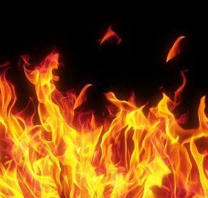 Iran: Cơ sở hạt nhân bất ngờ bị cháy