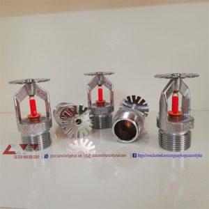 Dau-phun-chua-chay-sprinkler-protector-d15-quay-xuong